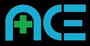 https://www.aceemland.nl/wp-content/uploads/2018/10/Logo-DEF-zonder-tekst-300x154.png